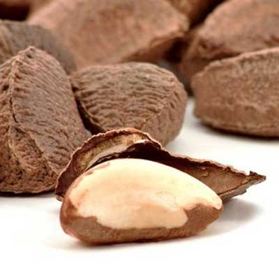 Health-Benefits-of-Brazil-Nuts3