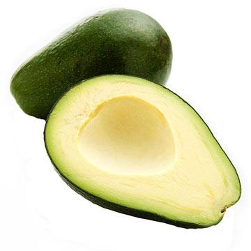 Avocados - healthiest foods in the world