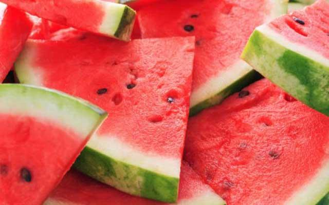 Watermelon Health Benefits for Pregnancy