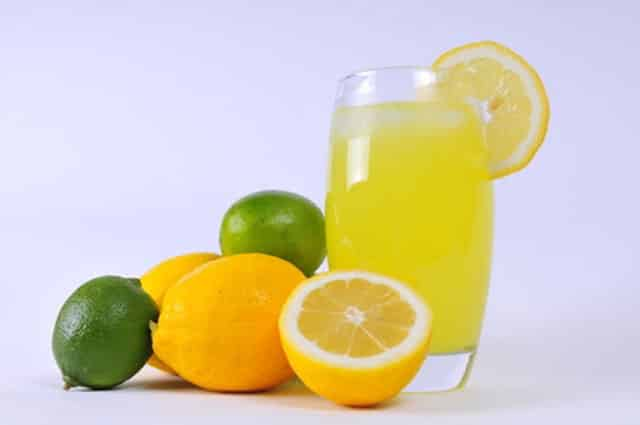 natural energy drink healthy drinks for heart