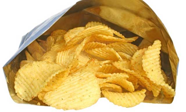 chips The-Worst-Foods-for-Body-3