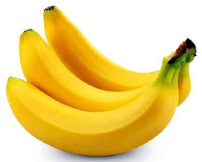 the fruit that are populer in AMerica
