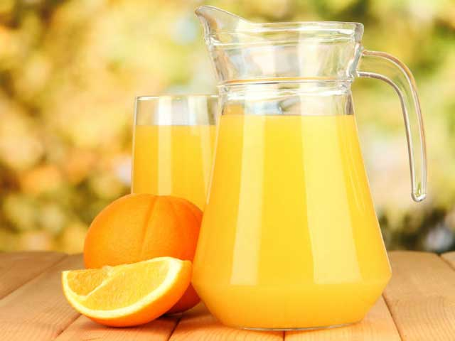 orange-juice-healthy-drinks