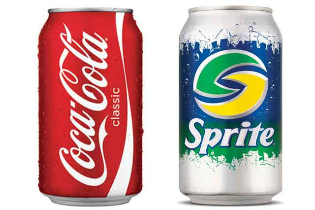 soda foods should be avoided before exercise