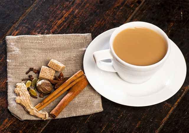 tea healthy drinks for heart health