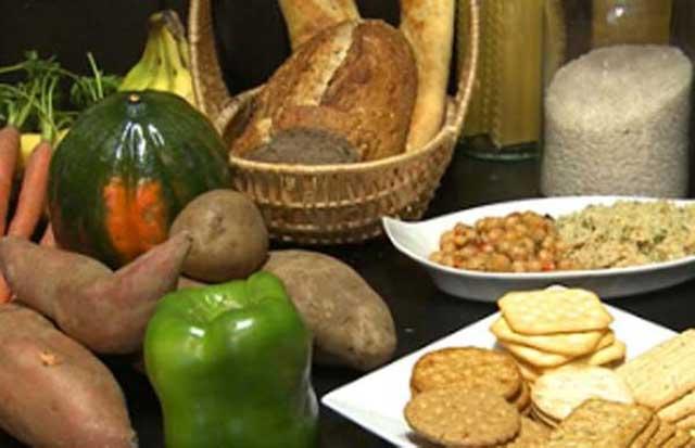 Whole-Food-Carbs