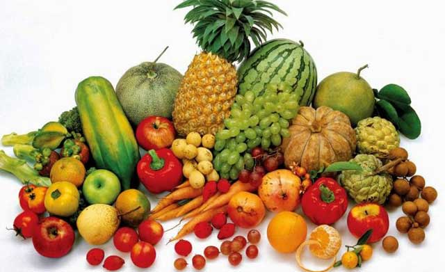 high-fiber-foods for gestational