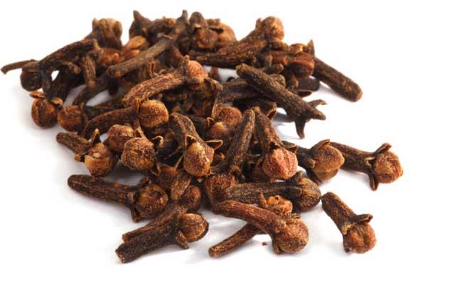cloves Ayurvedic Medicine