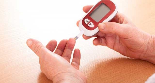 health benefits of okra juice for diabetes