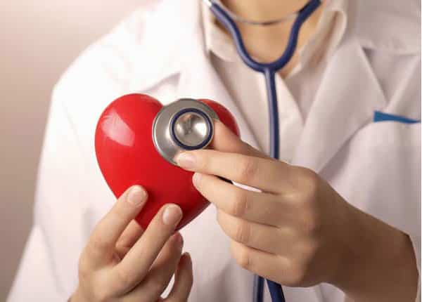 Avocado and Aloe Vera Juice for heart health