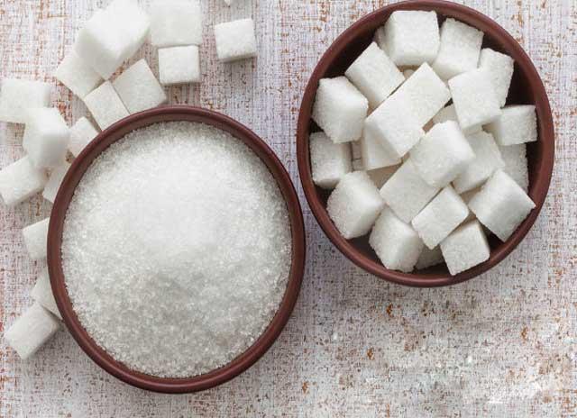 fruktosa Worst Foods for Brain Health