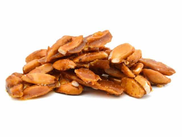 pili nuts health benefits