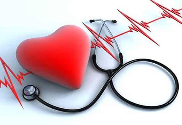 health benefits of sabudana for controlling blood