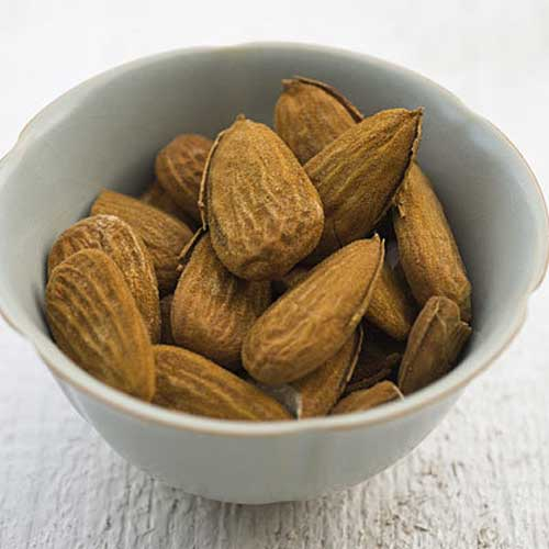 superfoods for weight loss is almonds