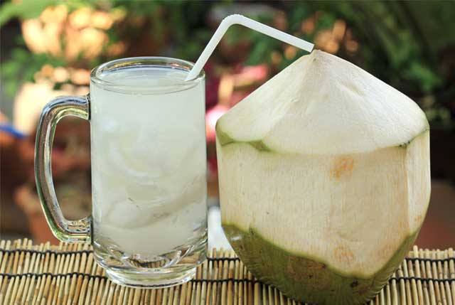 Drinks to Help Lose Weight