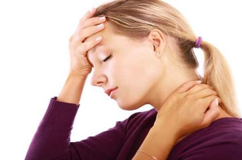 Heal headache health benefits of kerson fruit