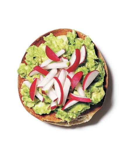 low calorie breakfast diet