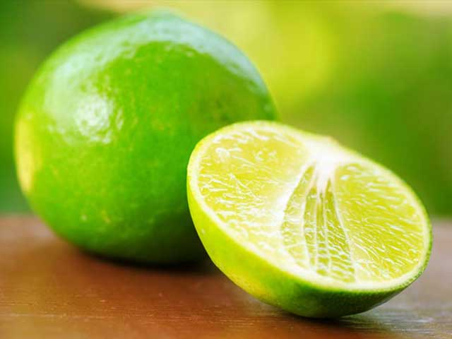 Natural Herb for High Blood Pressure, lemon