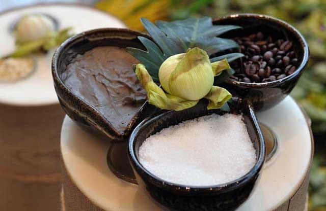 berberine-rich-medical-Home-Remedies-For-Treating-Giardiasis
