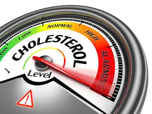 Lowers-Cholesterol-Level