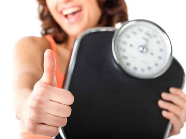 health benefits of tamarind weigh loss