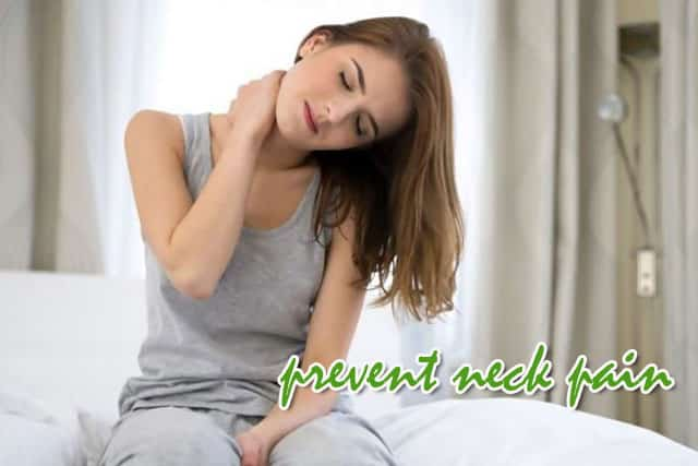 Sleeping Without A Pillow, Here Are Health Benefits