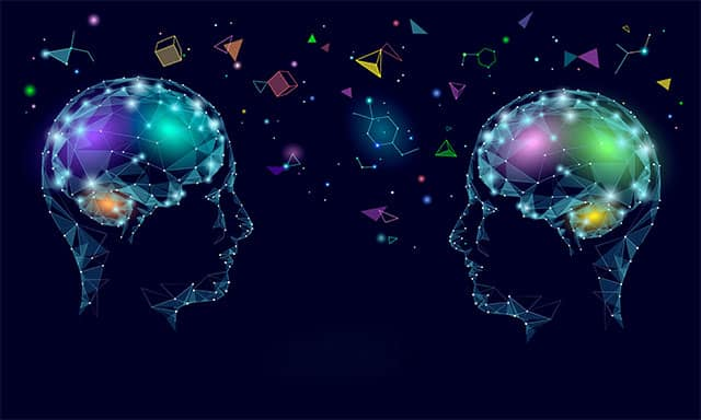 Advantages Of Using Nootropics For Your Mind