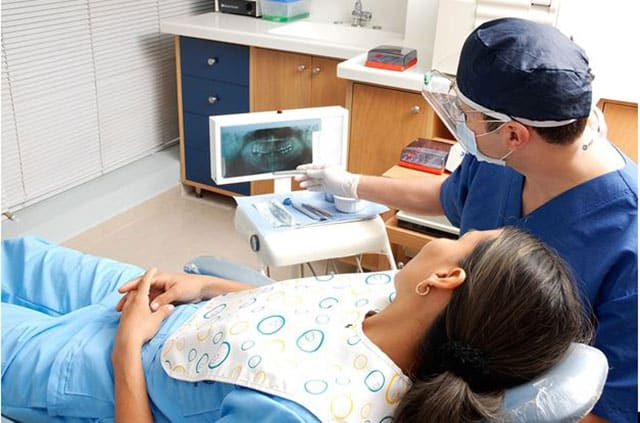How Greenbelt Dentists Elevate Dental Care 1