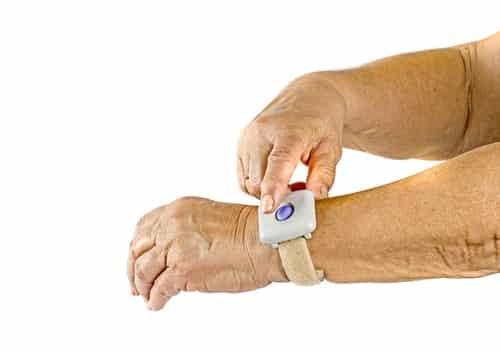Key Benefits Of Having A Medical Alert System