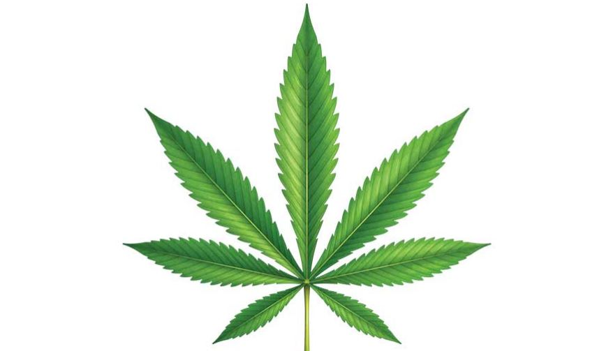 medical marijuana Pennsylvania