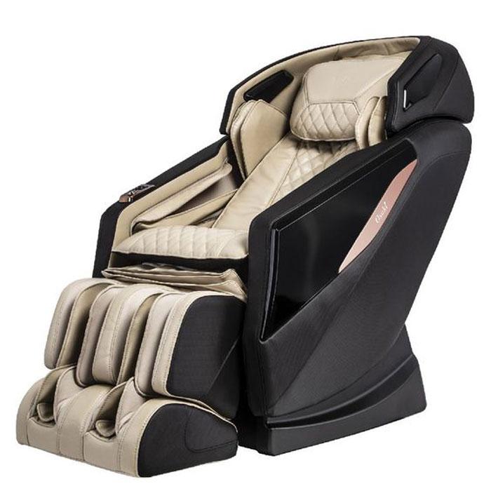A Massage Chair